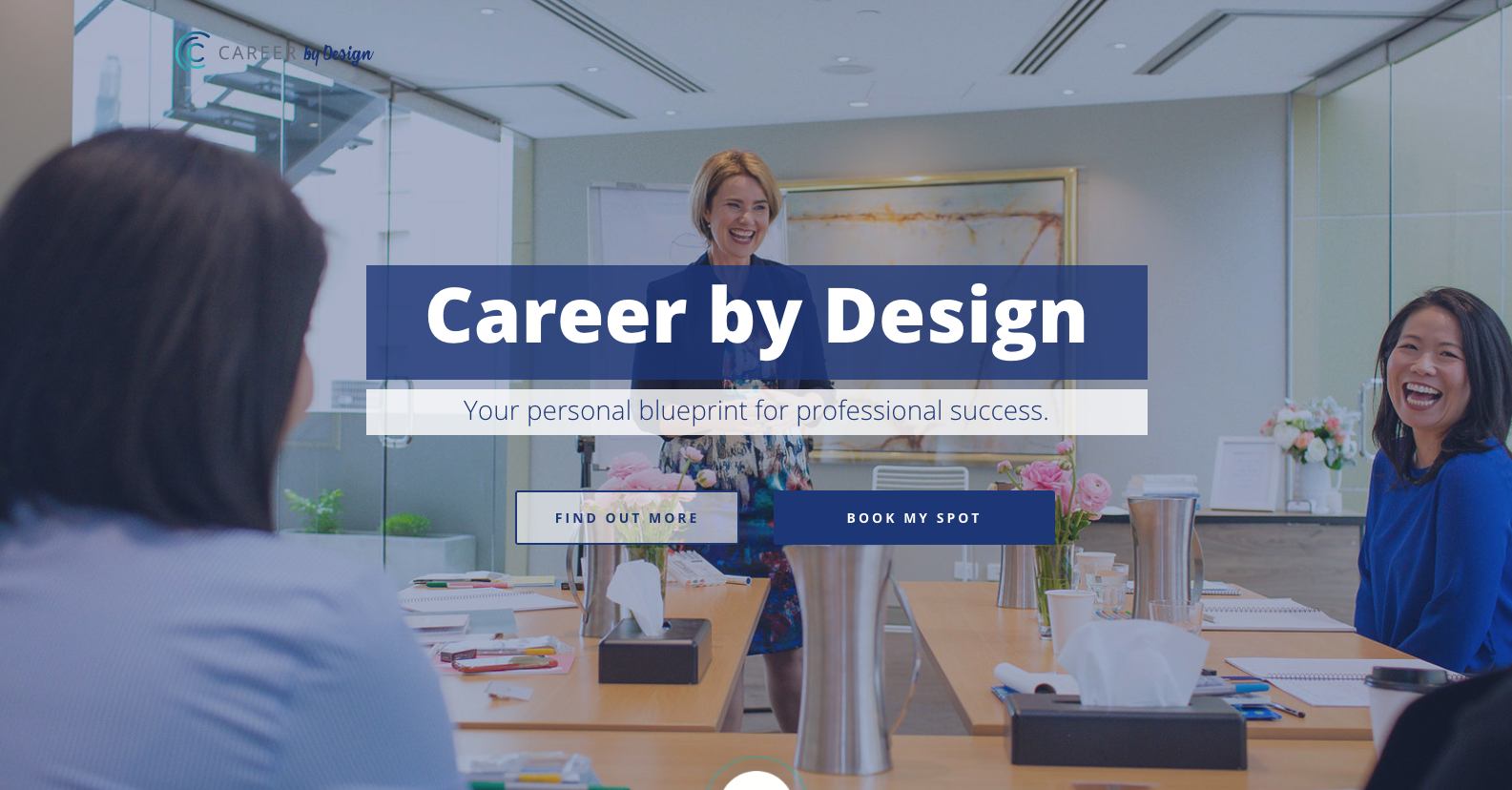 Career by design your personal blueprint for professional success career by design your personal blueprint for professional success jane benston malvernweather Image collections